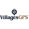 Villages GPS App