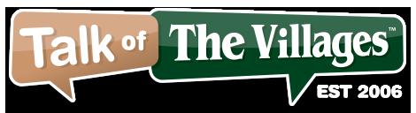The Villages FL - TalkOfTheVillages.com